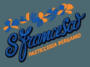 pasticceria san francesco bergamo