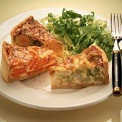 torte salate bergamo