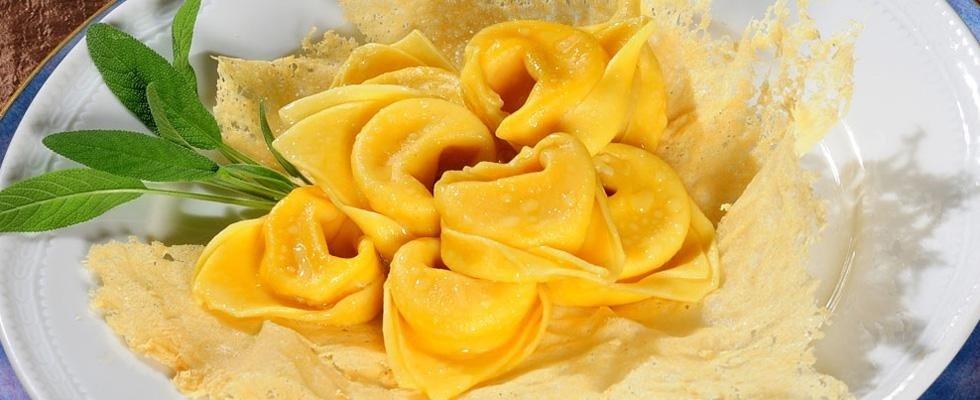 ristorante a Cremona