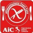 AIC - Alimentazione fuori casa