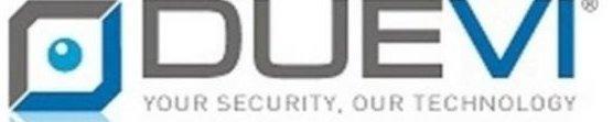 Duevi logo