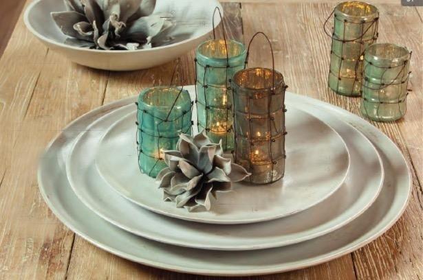 piatti e ceramiche