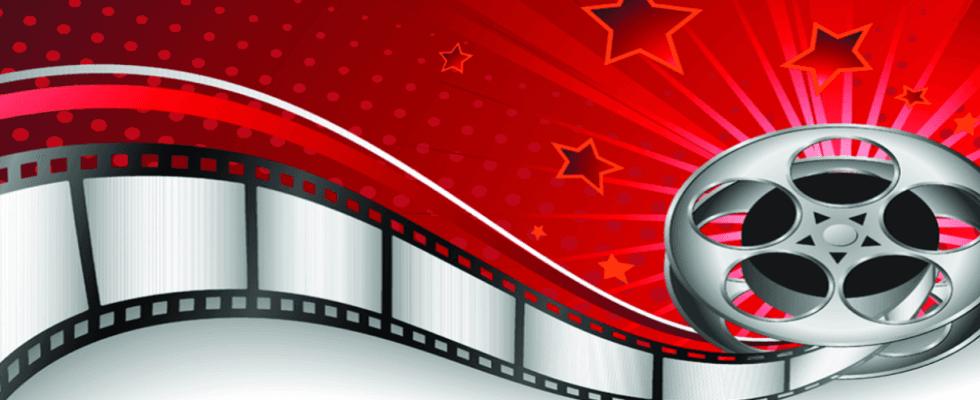 film consigliati a Maggio