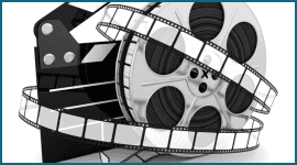 materiale audiovisivo, film, documentario