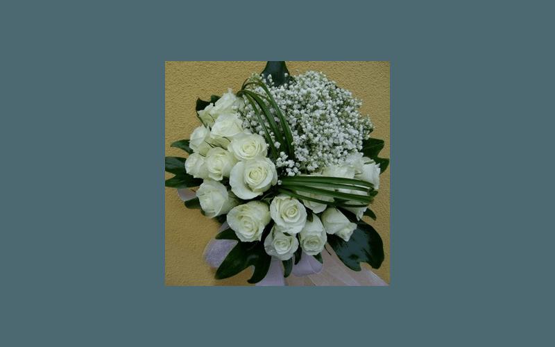 bouquetvelo da sposa