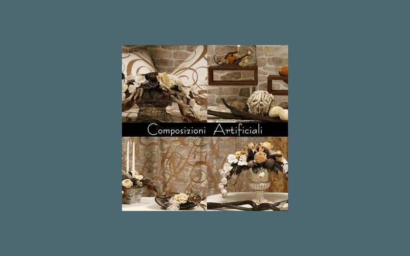 composizioni artificiali