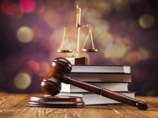 Außergerichtliche Beratung