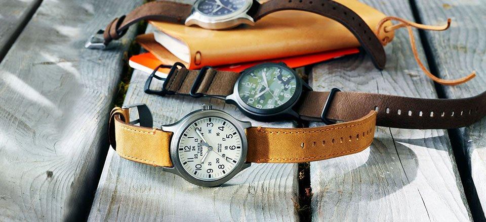 timex rivenditore ufficiale watches luxury watches Swissline Swissair bari la misura del tempo  sostituzione pila maglie