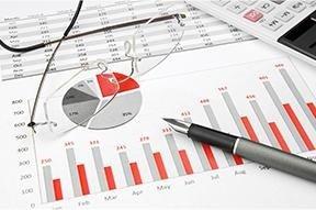 Bilanci e dichiarazioni contabili