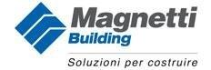 MAGNETI BUILDING