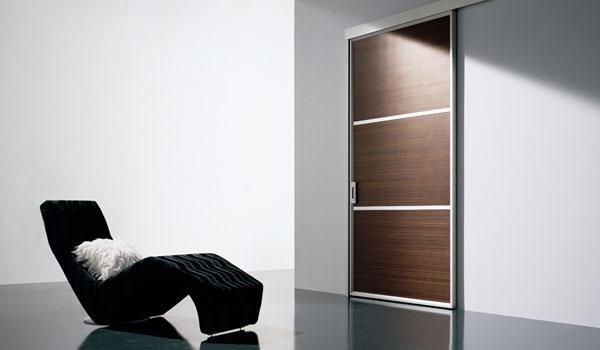 controtelai porte