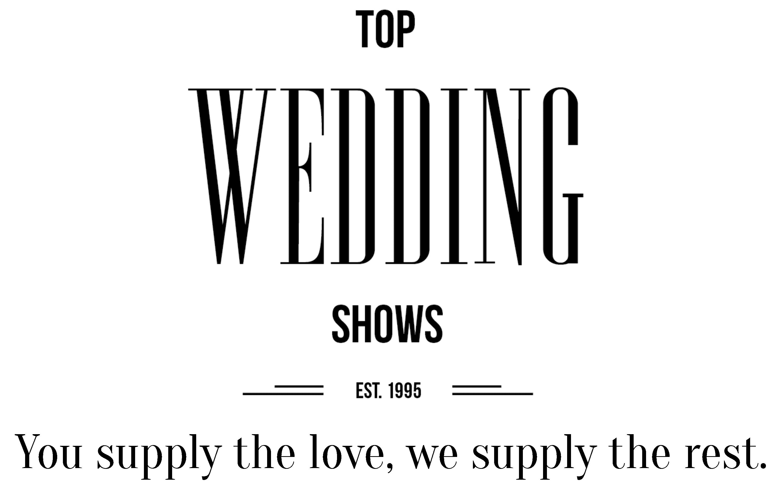 863cc6ca11f6 Tickets  Niagara Autumn Wedding Show