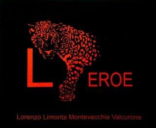 vino L'Eroe