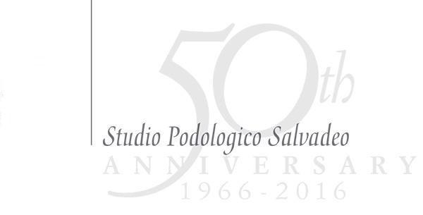Studio podologico Salvadeo