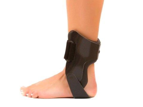 articolo sanitario per il piede
