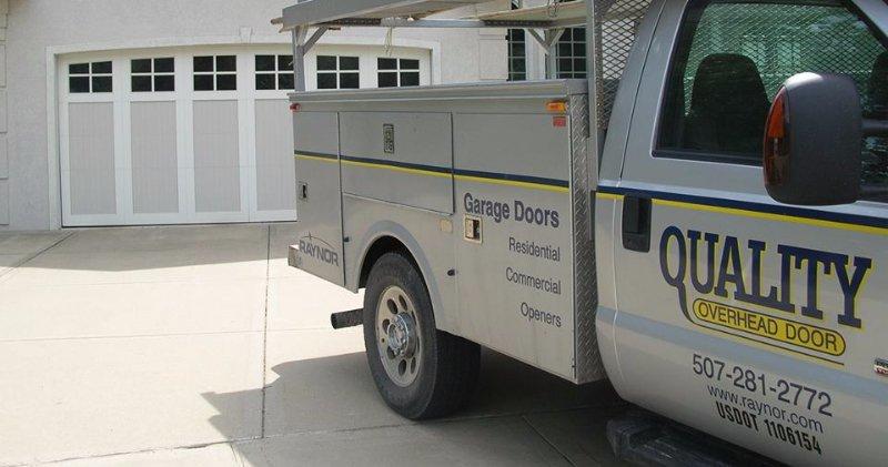 Garage Door Repair Rochester Ny Wageuzi