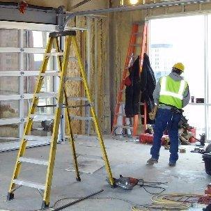 garage door repair rochester mnGarage door sales installation and service near me