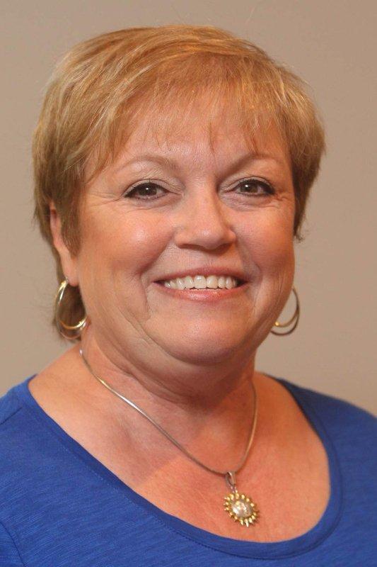 Paulette Pehling