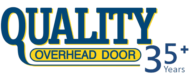 Garage Door Sales, Installation And Service Near Me