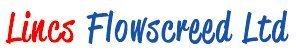 Lincs Flowscreed Ltd logo