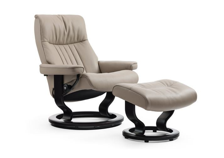 Ekornes Furniture The Villages, FL