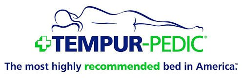 Tempur-Pedic mattresses The Villages, FL