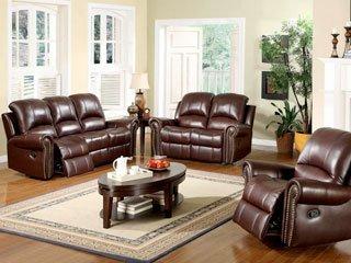 Omnia Furniture Set