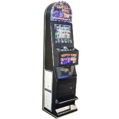 slot machine classic 19