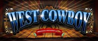 West Cowboy