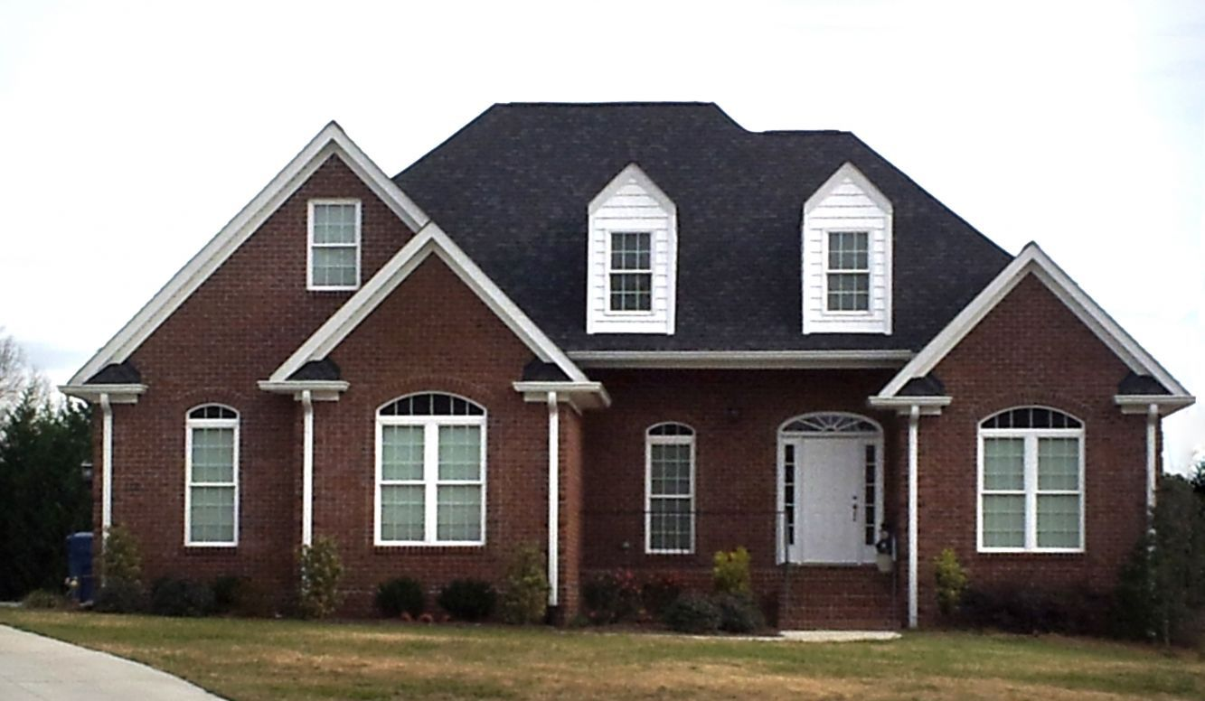 Residential roofing solutions in Archdale, NC