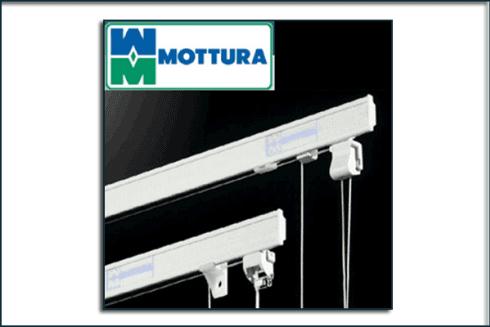 Sistemi per tende (www.mottura.it)