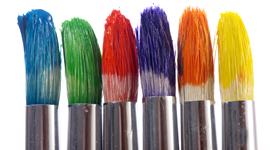 articoli per pittori, vendita vernici per ediizia