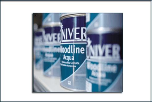 UNIVER la fabbrica del colore (www.univer.it)