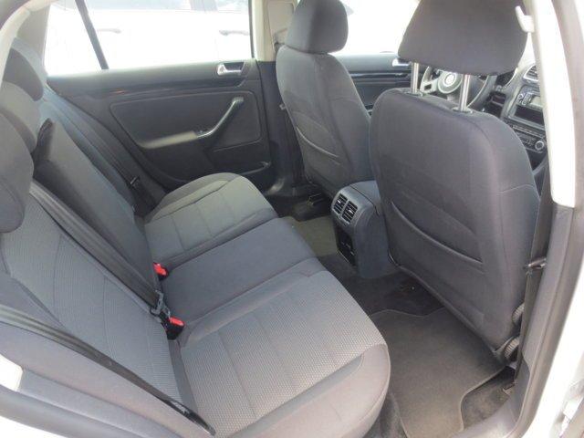 Sedile posteriore auto VW Golf 6 1.6