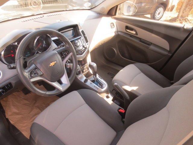 cruscotto Chevrolet Cruze usata