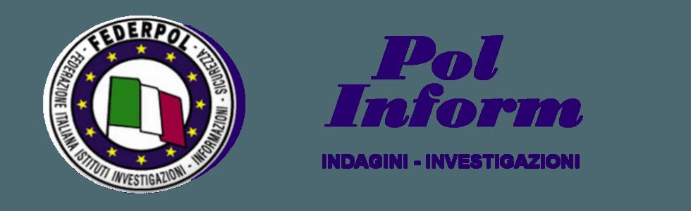 Logo Pol Inform