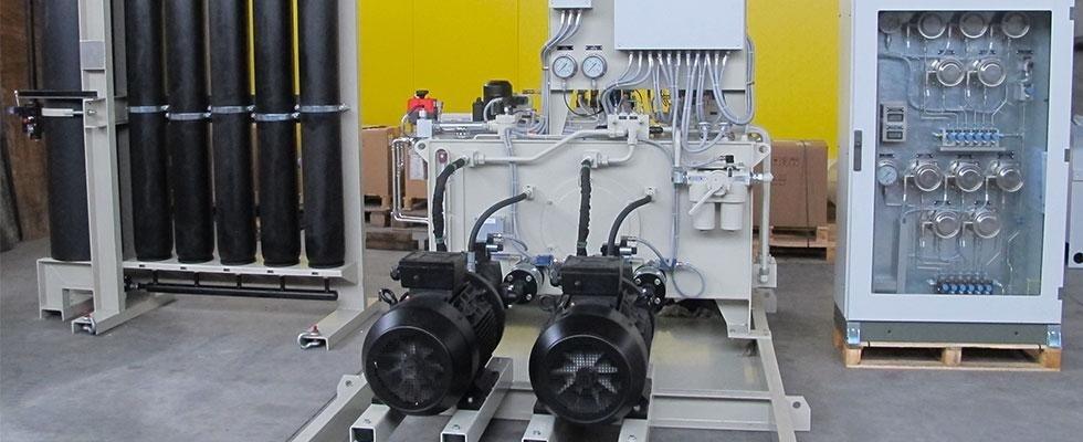 manutenzione centrali idroelettriche.jpeg