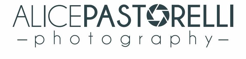 ALICE PASTORELLI PHOTOGRAPHY-LOGO