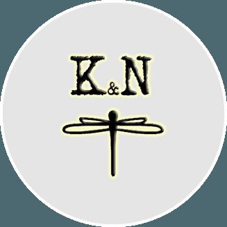 logo k&n