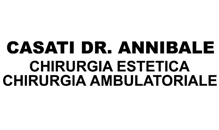 http://www.casatiannibale.com/