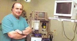 chirurgia plastica e ricostruttiva