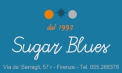 Erboristeria Sugar Blues