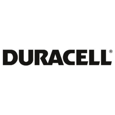 Marchio Duracell