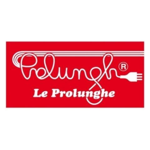 Marchio Le Prolunghe