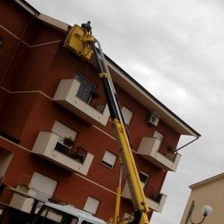 riparazioni edili, lavori edili, edilizia civile