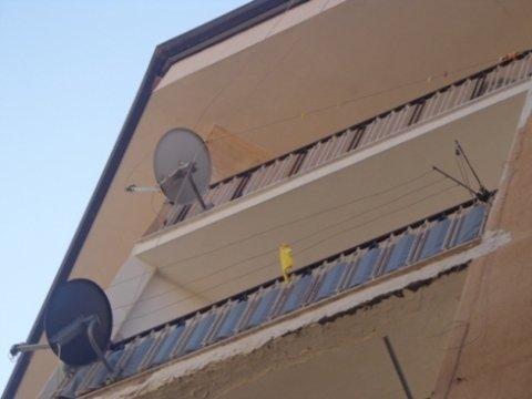 restauro balconi, balconi in muratura, realizzazione balconi