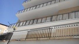 manutenzione balconi, edilizia industriale, imprese edili