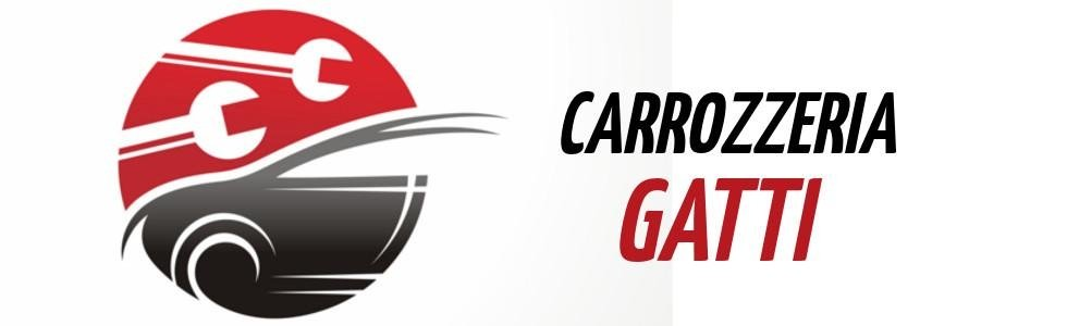 CARROZZERIA GATTI