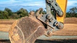 riparazione apparati oleodinamici