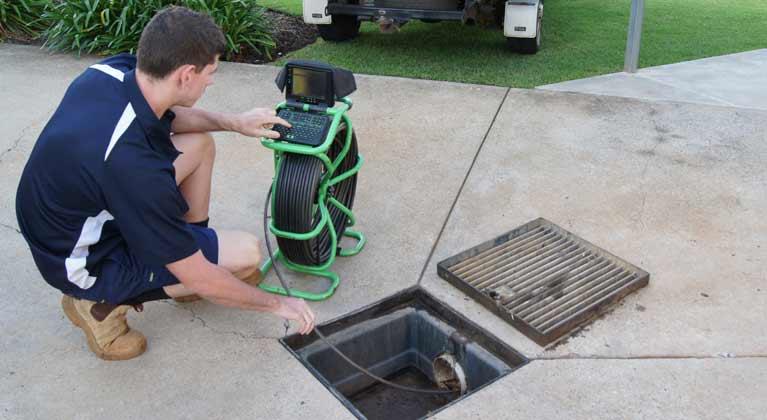 Pensioner, Plumbing, Maintenance, Repairs